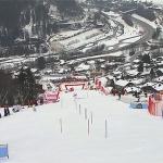 LIVE: 2. Slalom der Herren in Chamonix 2021 am Sonntag, Vorbericht, Startliste und Liveticker – Startzeiten: 09.30 Uhr / 12.30 Uhr
