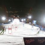 Das Starterfeld beim City Event am Neujahrstag in Oslo steht fest
