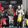 ÖSV-NEWS: Katharina Truppe gewinnt ANC-Riesentorlauf in Coronet Peak