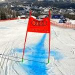 Ski WM 2021: Am Mittwoch keine WM-Rennen in Cortina – Aktualisiertes Programm für die Ski-WM in Cortina 2021