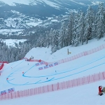 Ski WM 2021: Offizieller Renn-Kalender, Termine, Startzeiten, Austragungsorte, Verschiebungen und Neuansetzungen