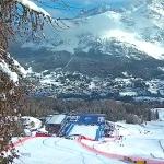 LIVE SKI WM 2021: Super-G der Damen in Cortina d'Ampezzo am Donnerstag, Vorbericht, Startliste und Liveticker – Startzeit: 10.45 Uhr