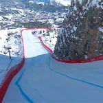 Ski WM 2021: Abfahrt der Damen in Cortina d'Ampezzo, Vorbericht, Startliste und Liveticker – Startzeit: 11.00 Uhr