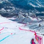 LIVE SKI WM 2021: 2. Abfahrtstraining der Herren in Cortina d'Ampezzo am Samstag, Vorbericht, Startliste und Liveticker – Startzeit: 13.00 Uhr