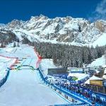 LIVE Ski-WM 2021: Alpine Kombination der Damen, Vorbericht, Startliste und Liveticker – Startzeiten 09.45 / 14.10 Uhr