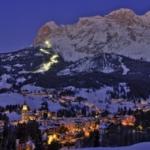 Abfahrt der Damen in Cortina d'Ampezzo, Vorbericht, Startliste, Liveticker