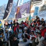 LIVE: 1. Abfahrtstraining der Damen in Cortina d'Ampezzo (ITA) am Mittwoch, Startliste, Vorbericht, Liveticker