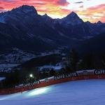 LIVE: 1. Abfahrt der Damen in Cortina d'Ampezzo 2019, Vorbericht, Startliste und Liveticker