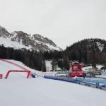 Ski Weltcup Finale 2019/20 in Cortina wird wohl vor leeren Tribünen stattfinden