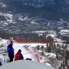 LIVE: Super-G der Damen in Cortina d'Ampezzo 2019, Vorbericht, Startliste und Liveticker