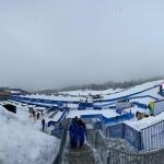 Ski WM 2021: Programmänderung für die Alpine Kombination der Damen
