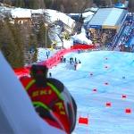 Ski WM 2021 LIVE: WM Nationen Team Event in Cortina d'Ampezzo, Vorbericht, Startliste und Liveticker – Startzeit: 12.15 Uhr