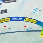 Ski WM 2021 LIVE: Riesenslalom der Herren in Cortina d'Ampezzo, Vorbericht, Startliste und Liveticker – Startzeiten: 10.00 / 13.30 Uhr