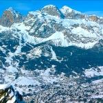Ski-WM 2021: Das waren die Tops und Flops der Ski-WM in Cortina d'Ampezzo