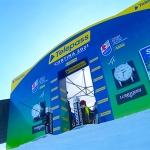 Ski-WM 2021: FIS ändert Startreihenfolge im Finale beim WM-Slalom am Sonntag in Cortina.