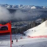 LIVE: Abfahrtslauf der Damen in Crans-Montana 2019, Vorbericht, Startliste und Liveticker