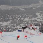LIVE: 1. Abfahrtstraining der Damen in Crans-Montana 2020, Vorbericht, Startliste und Liveticker