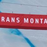 Offizielle FIS Stellungnahme: Zeitmessung bei der Damenabfahrt in Crans-Montana