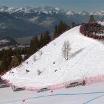 LIVE: Alpine Kombination der Damen in Crans-Montana 2019, Vorbericht, Startliste und Liveticker