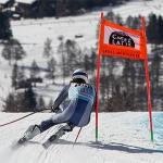 LIVE: 1. Abfahrt der Damen in Crans Montana 2020 (Freitag), Vorbericht, Startliste und Liveticker
