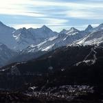 """Crans-Montana 2025: """"Unsere WM-Kandidatur ist beispielhaft"""""""