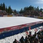"""Ski WM 2025: """"Was in Crans-Montana geschieht, strahlt ins ganze Wallis aus"""""""