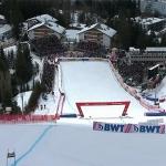 Ersatz-Super-G von St. Moritz wird in Crans-Montana nachgetragen