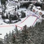 LIVE: Super-G der Damen in Crans-Montana 2021 – Vorbericht, Startliste und Liveticker – Startzeit: 12.00 Uhr