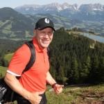 Didier Cuche: Wieder Attacke auf die Streif