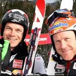 SKI WM 2011: Die Abfahrt der Herren in Garmisch Partenkirchen, Startliste, Liveticker und Vorbericht
