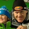 SKI WM 2011: Swiss Ski nominiert 10 Athletin und 4 Athletinnen