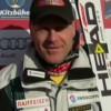 Didier Cuche gewinnt Abfahrt in Kitzbühel