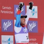 UPDATE: Abfahrt der Herren in Garmisch Partenkirchen, Vorbericht, Startliste und Liveticker