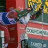 LIVE: Riesentorlauf der Damen in Courchevel – Vorbericht, Startliste und Liveticker
