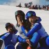 Elena Curtoni und Francesca Marsaglia wollen wieder aus dem Vollen schöpfen