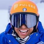 Nicht nur Elena Curtoni fliegt am Donnerstag nach Ushuaia