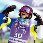 Das italienische Skiteam ist bereit für Levi – Aktuelle Stimmen vor dem Rennen