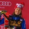 Irene Curtoni widmet ihren dritten Platz ihrer Schwester Elena