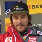 Skiweltcup.TV kurz nachgefragt – Heute mit Daniel Danklmaier