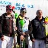 Matteo De Vettori: Ein Siegertyp mit Zukunftsperspektive