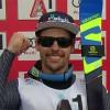Im Training gestürzter Luca De Aliprandini muss WM-Super-G auslassen