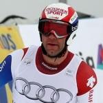 Ski Weltcup V.I.P. News: 20. Mai 2011 – Der Blick hinter die Kulissen