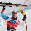 Defago Schnellster in Bormio – Stephan Keppler auf Platz 17.