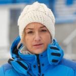 FIS Ski World Cup Gardena Gröden: Stefania Demetz – Eine Frau für alle Fälle