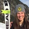 """Carina Dengscherz im Skiweltcup.TV-Interview: """"Nach dem Winter ist vor dem Winter!"""""""