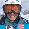 """Carina Dengscherz im Skiweltcup.TV-Interview: """"In jedem Rückschlag erkenne ich eine Chance!"""""""