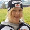 Jessica Depauli gewinnt Europacup Super-G in Pila