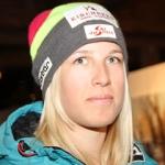 Video: Jessica Depauli vor dem Start in ihre erste Weltcupsaison