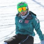Jessica Depauli fiebert Weltcupauftakt entgegen