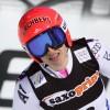 Mario Matt und Jessica Depauli holen Österreichische Meistertitel im Slalom